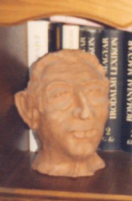 D. Kiss János